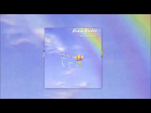 Music Prayer For Peace ♫ Earnie Watts Ft  Phil Perry