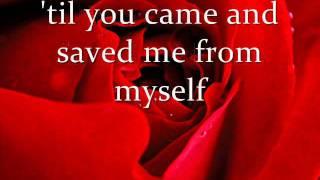 Love of My Life Sammy Kershaw & Terri Clark