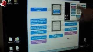 Intel i3 2100 Vs Intel i5 2400