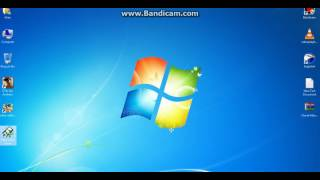 HOW TO DOWNLOAD TWO VIDEOS JOINER IN PC