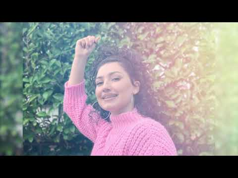 Julia - Cover Aram Asatryan Popuri 2019