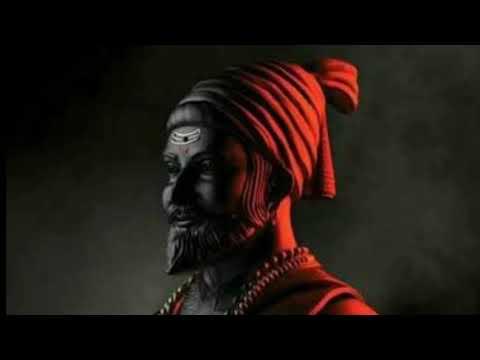 Jay Bhavani Jay Shivaji - Best Marathi Ringtone