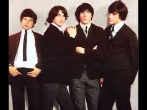 All Day And All Of The Night - The Kinks