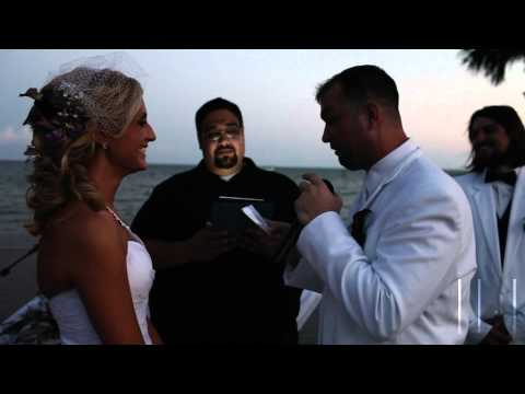 wade-+-alicia-full-length-pensacola-wedding-film-|-studio-eleven-one