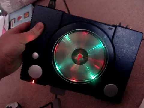 Playstation PSX - Retrospectiva e história, download de