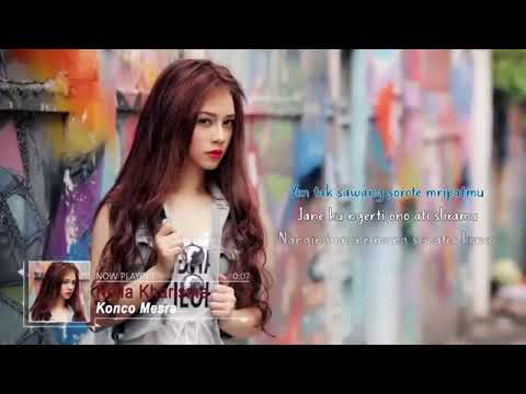 lagu-dangdut-terbaru-paling-mantul-2019-full-bass-video-lirik