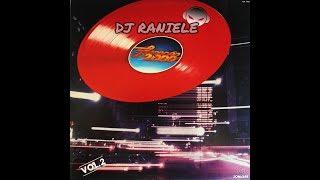 Baixar MIX LP FURACÃO 2000 Vol 02 1983 (FUNK NOSTÁLGICO) DJ RANIELE