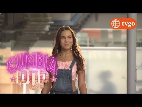 Cumbia Pop 02/01/2018 - Cap 1 - 1/5 - Gran Estreno