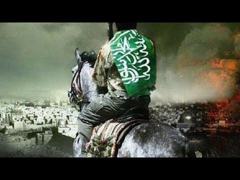 """Сильнейший Нашид О Войнах Ислам:Нашид-""""Победа Или Рай""""_Сылний Нашид Победа Или Рай С Переводам:"""