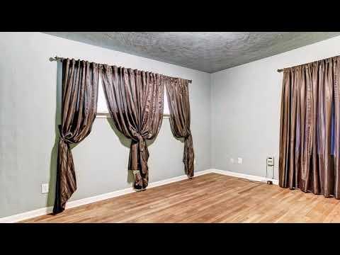 Oak Forest Home For Sale: 4621 Nina Lee Lane, Houston, Texas 77092