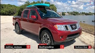 the-2019-nissan-frontier-is-the-oldest-new-truck-on-sale-today