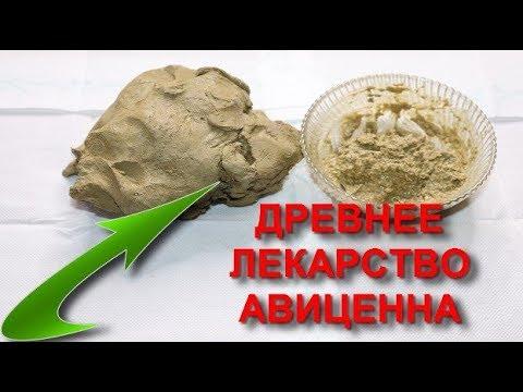 Эффективное СРЕДСТВО для увядающей кожи и волос Копеечное средство при болях в суставах
