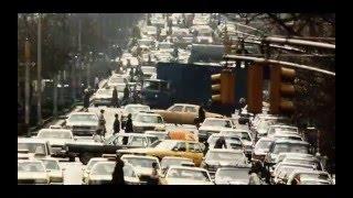 Война Миров 2005 вступление Стивен Спилберг
