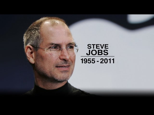 steve jobs leadership style and analysis Steve jobs leadership style essay critical analysis of the leadership style of steve jobs author's last name, first name, year of submission, title.