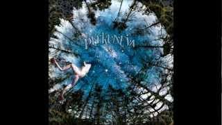Luminexia - Spiritual