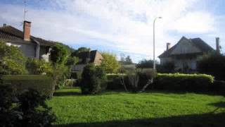 French Property For Sale in near to Saint Cyprien Aquitaine Dordogne 24