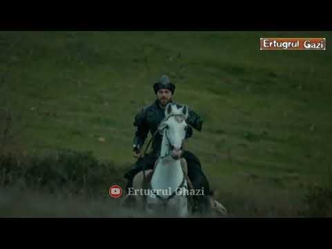 Download ertugrul ghazi theme song in Turkish version