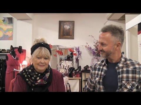 Julie's Friday Fashion Promo 23 02 2018