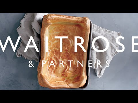 how-to-make-yorkshire-puddings-|-waitrose-&-partners