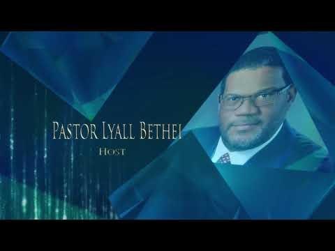 Bahamas Billion Soul Network Launch Hub 2018