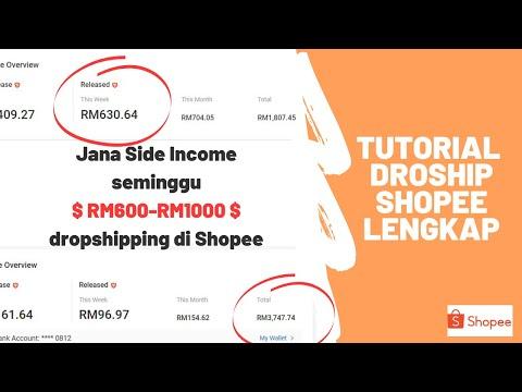 cara-dropship-shopee-malaysia-2020---asas-dropshipping-lengkap-jana-side-income-dengan-shopee