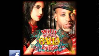 Lylloo Ft Willy William Baila Sebastien Lewis Remix .wmv.mp3