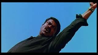 Mayandi Kudumbathar Tamil Full Movie