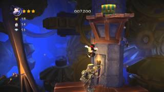 Castle of Illusion Starring Mickey Mouse - #05