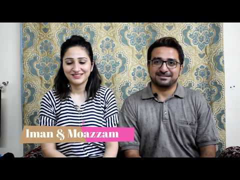Pakistani React to Lata Mangeshkar - Melody Queen - Biography