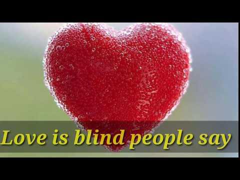 Happy Valentine Day WhatsApp Status Hindi Status & English Status Love Status Facebook Status