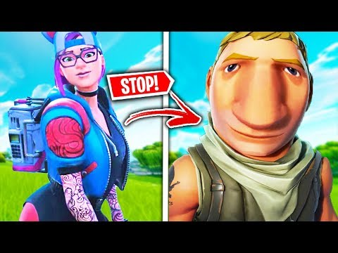 Top 5 Fortnite MEMES That Need To Be STOPPED!