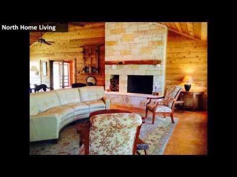 Fredericksburg Ranch for Sale,Princess Cohen,Diane Alexander MBA,George Alexander Broker,swpre.com