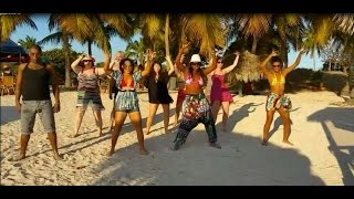 vuclip Guachineo - Reggaeton Cubano avec Julio Moré
