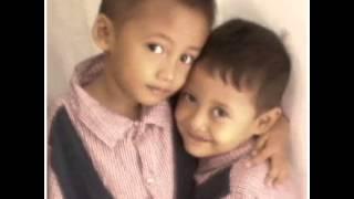 Download Video Maher Zein, Raditu Billahi Rabba Wabil Islamidina MP3 3GP MP4
