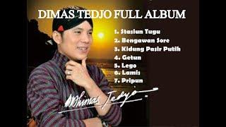 Dimas Tedjo Full Album Terpopuler