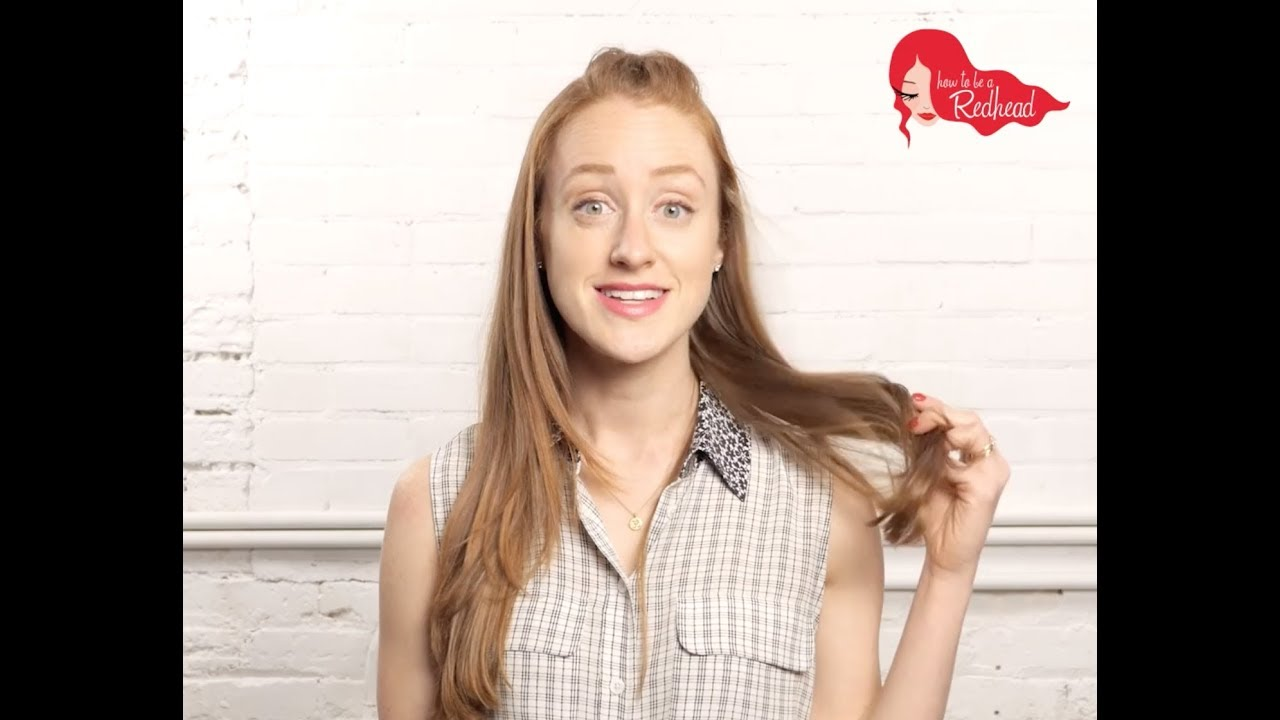 Miss teen video new
