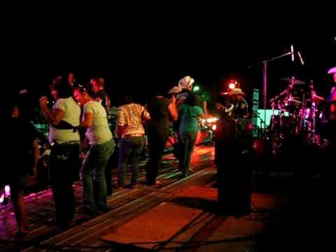 Los Marineros Del Norte Bryan tx 5