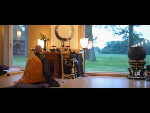 Sangha in Harmony - Onedropzendo