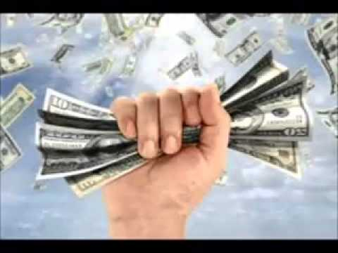 Payday Loans That Accept Prepaid Accounts