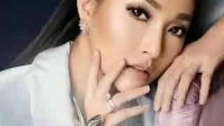 Andra Kharisma Recyle Lagu Hongkong Nyimpen Asmoro Ciptaan Didi Kempot
