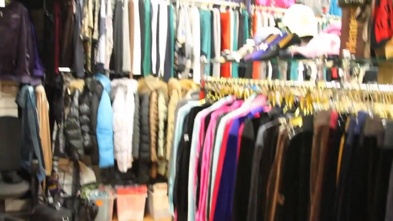 Купить. Товары до 3000 рублей. Купить. Товары до 5000 рублей. Купить. Официальный интернет-магазин спортивных товаров puma. Сайт puma. Здесь ты найдешь свой идеальный спортивный костюм и свои самые удобные кроссовки. Каталог. Мужчины · женщины · дети · скидки.