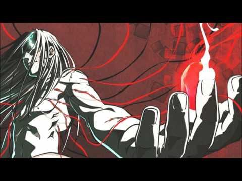 ♥Nightcore♥ Matenrou Opera-Helios