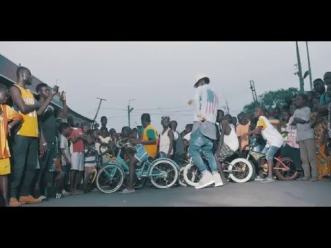 Dee Moneey - Ale (Official Video)