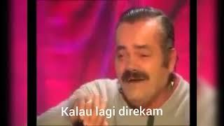 Download DJ APA SALAHKU BURUNG GAGAK - PPL MAHASISWA VERSION
