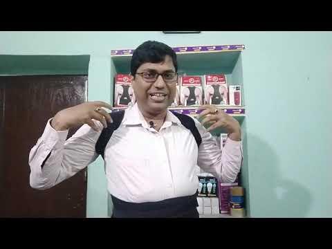 posture-corrector-belt,review