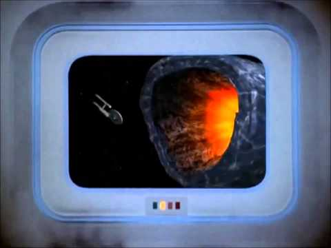 Best Of Remastered Star Trek HD