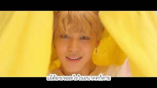 Video [Thai Ver.] Jimin (BTS) - Intro : Serendipity เรื่องบังเอิญ l Cover by GiftZy download MP3, 3GP, MP4, WEBM, AVI, FLV Mei 2018