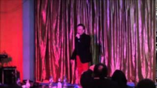 MARCO MONTOYA (CONCIERTO EN GUAYAQUIL) - EXTRAÑO TODO AQUELLO QUE ERA MIO