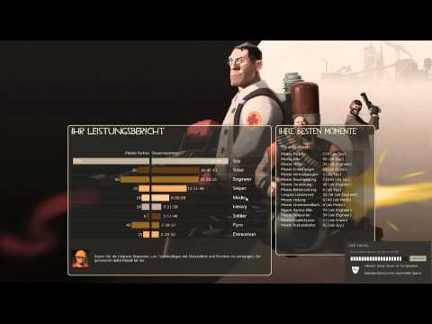 Team Fortress 2: How to get all items & hats for free!