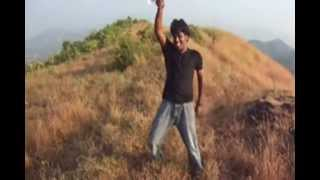 Indian vines : Dance fall appadi poda
